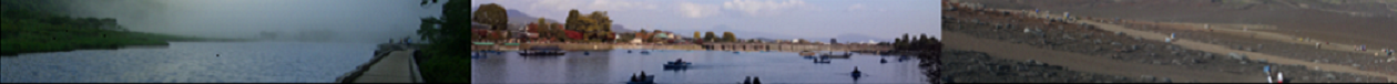リンク集・LINK集~旅・宿・飲食・衣・住・ECO~観光・旅行・行楽・温泉・体験~旅宿(旅館・ホテル・民宿)+飲食・料理+住宅・リフォーム・省エネ・不動産ほか